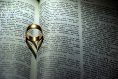 Christian-marriage-Bible-Ring