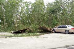 Hurricane-aftermath-Superstorm-Sandy