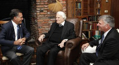 billy-graham-romney
