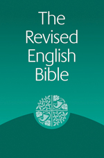 F-WordForYou-RevisedEnglishBible