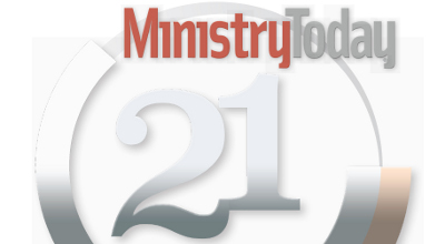Ministry Today 21
