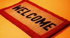 Newcomers-Welcome-F