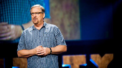 Rick-Warren-photo