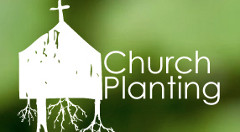 church-planting-logo