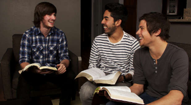 Executing these ideals will help your church to make more disciples.