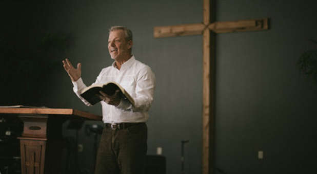 7 Reasons Why Some Pastors Don't Preach on End-Time