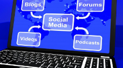 Is your church utilizing social media effectively?