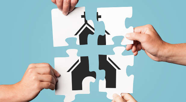 Have you ever been faced with the task of church revitalization?