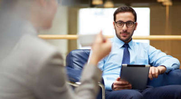 Do you consider soft skills when interviewing potential hires?