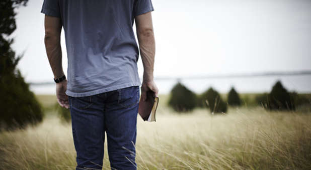 Does your church have a heart for the mission field?