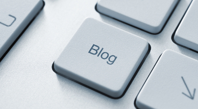 If you are blogging, do so with wisdom and humility.