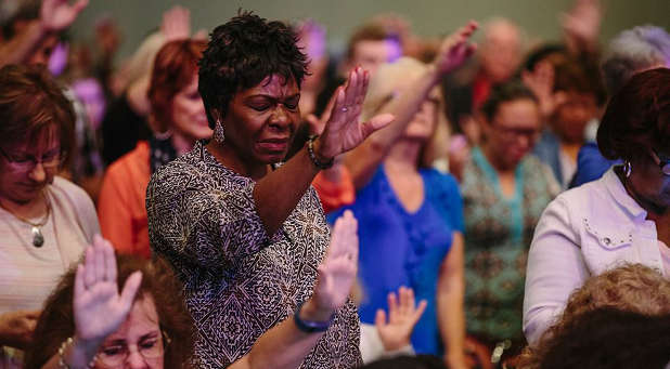 Churches can become revitalized when pastors are able to overcome these challenges.