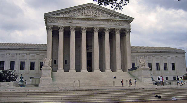 Church officials should do these five things to protect themselves from Friday's Supreme Court ruling.