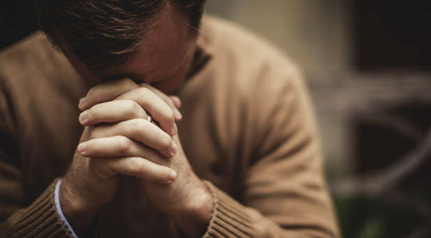 This program can help churches help individuals break free from their addictions.