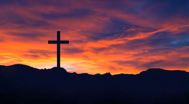 Have we even considered ALL Jesus has done for us?