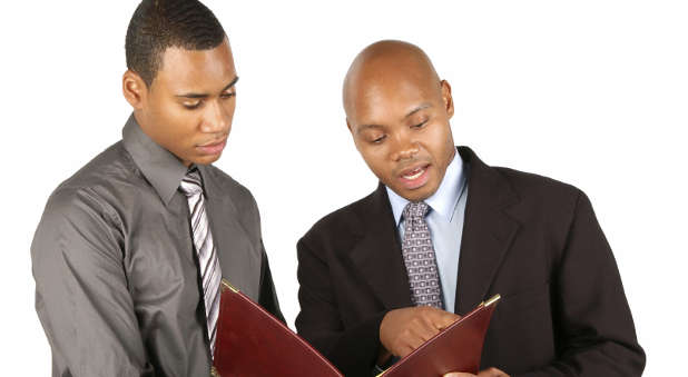 Has your church looked into a pastor apprenticeship program?