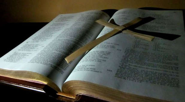 Your church should strongly recommend to its members that they read their Bible daily.