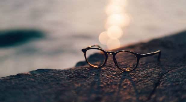 Does your church have clear vision?