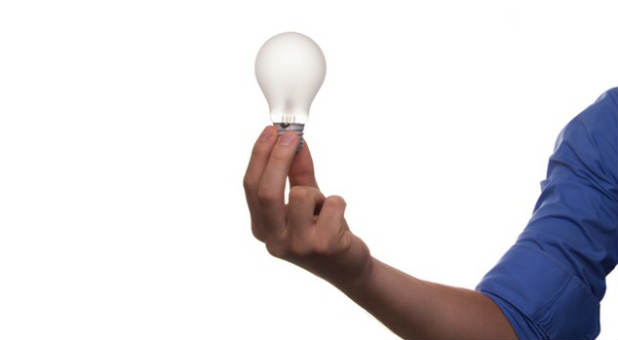 These ideas can help you avoid foolish pitfalls many leaders stumble into.