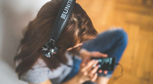 Ask yourself these questions if you're thinking of starting a podcast.